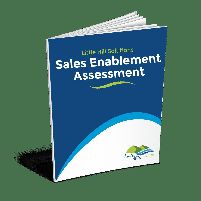Little Hills Sales Enablement Assessment-01
