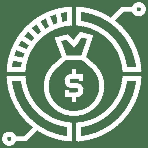 Asset rationalization
