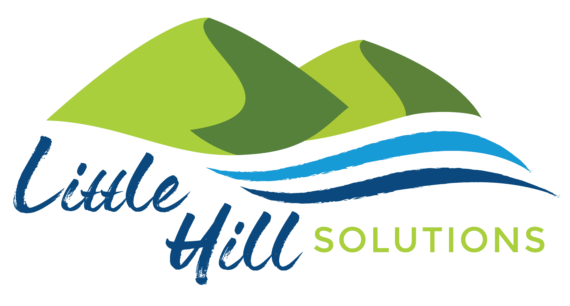 Little Hill Solutions